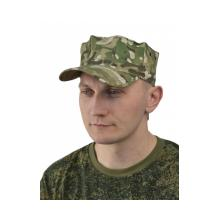 "Кепка ""Gerkon Commando"" мультикам (р. 56-62)"