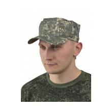 """Кепка """"Gerkon Commando"""" варан (р. 56-62)"""