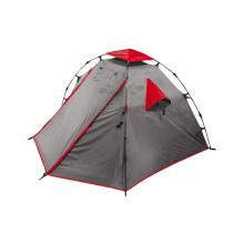 Палатка Sol Creek 2-х местная